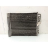 2008 2009 - 2014 2015 Smart Fortwo A/C Air Conditioner Condenser A4515000154
