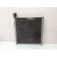 2008 2009 2010 2011 2012 2013 2014 2015 Smart Fortwo Radiator A4515010001