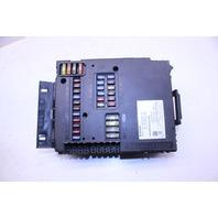 2008 2009 2010 2011 2012 2013 2014 Smart Fortwo Body Control Module 4515402250