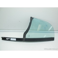 08 09 10 11 12 13 Smart Fortwo Right Door Vent Glass 4517200257