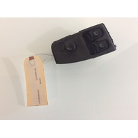 2008 2009 2010 2011 2012 2013 2014 Smart Fortwo Right Window Switch 4518204210