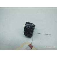 08 09 10 11 12 13 14 Smart Fortwo Power Window Switch Right 4518204210