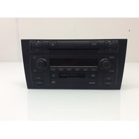 2004 Audi A6 Allroad RS6 Radio Stereo CD Player Symphony 4B0035195N