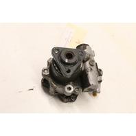 2002 2003 2004 Audi A6 Turbo Volkswagen Passat Power Steering Pump 4B0145156A