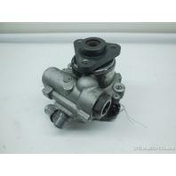 Audi A6 2.7 Power Steering Pump 4B0145156A