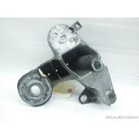 Audi A4 A6 Volkswagen Passat Engine Motor Mount Sway Bar Bracket Right