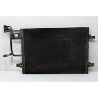 2001 2002 2003 2004 2005 Audi A6 Allroad 2.7 A/C Air Conditioner Condenser