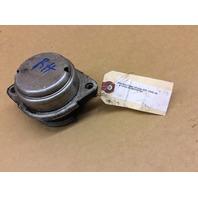 Volkswagen 4 motion Audi quattro transmission mount 4B0399151M