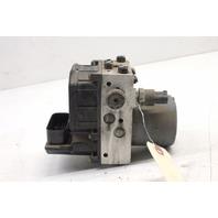 2003 Volkswagen Passat ABS Anti Lock Brake Pump 4B0614517AA
