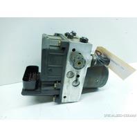 2002 2003 2004 Volkswagen Passat 4.0 Anti-Lock Brake System ABS Pump 4B0614517AA