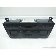 0001 Audi A6 Heater Ac Climate Temperature Control 4B0820043Ah