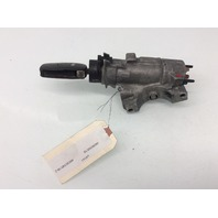 Volkswagen Beetle Jetta Golf Ignition Switch With Key 4B0905851B
