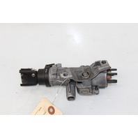 Volkswagen Audi Multiple Model Ignition Switch With Key 4B0905851M