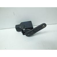 Audi A4 A6 A8 Tt Headlight Level Angle Sensor 4B0907503
