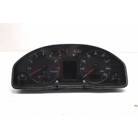 2000 Audi A6 2.8 Speedometer Cluster 4B0919930R