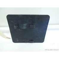 98 99 00 01 audi a6 wire wiring harness holder bracket 4b0971845m 98 99 00 01 audi a6 wire wiring harness holder bracket 4b0971845m