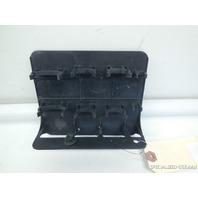 98 99 00 01 Audi A6 Wire Wiring Harness Holder Bracket 4B0971845M