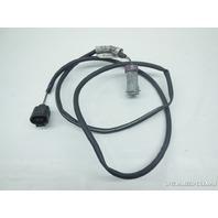Audi Hood Lock Latch Wiring Harness 4B1971321