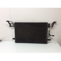 2000 2001 - 2004 Audi A6 Quattro 4.2L A/C Air Conditioner Condenser 4B3260401E