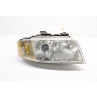 2000 2001 Audi A6 4.2 Right Passenger Xenon Headlight 4B3941004S