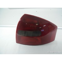 1998 1999 2000 2001 Audi A6 Sedan Right Passenger Tail Light Lamp 4B5945096A