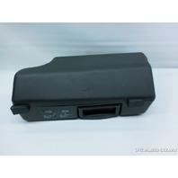 1999 2000 2001 Audi A4 S4 Jack Tool Kit Safety Roadside Box Case 4B9012113G