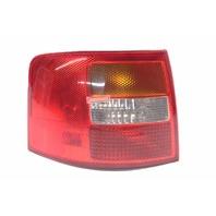 2002 2003 Audi A6 Allroad S6 Left Tail Lamp 4B9945095G3FZ
