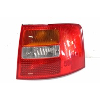 2002 2003 2004 2005 Audi A6 S6 Allroad Right Tail Light Lamp 4B9945096G