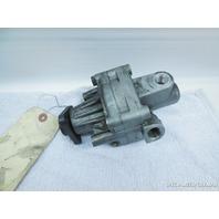 2000 2001 2002 2003 Audi A6 A8 Power Steering Pump 4.2L 4D0145155K