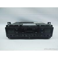 1997 Audi A8 Temperature Control Heater Ac Climate Control 4D0820043C