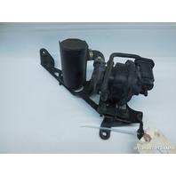 2000 2001 2002 2003 2004 Audi TT Leak Detection Pump 4D0 906 271