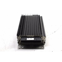 2005 Audi A8 Radio Amp Amplifier 4E0035223B