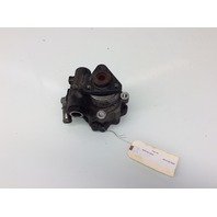 2004 2005 2006 Audi A8 4.2L Power Steering Pump 4E0145155N