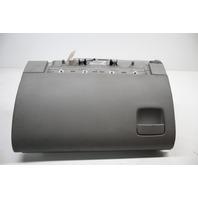2004 Audi A8 Glove Box Grey 4E1880032D