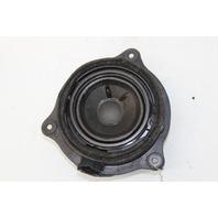 2007 2008 2009 2010 2011 Audi S6 A6 Mid Range Speaker 4F0035411E
