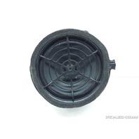 Audi Door Speaker Front Mid Range Bose 4F0035415B