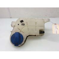 2005 2006 2007 - 2010 2011 Audi A6 Radiator Coolant Expansion Tank 4F0121403N