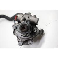 2005 2006 2007 2008 2009 2010 2011 Audi A6 Power Steering Pump 4F0145155H