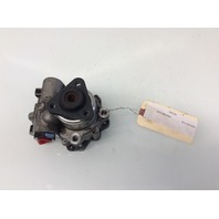 2005 2006 2007 2008 2009 2010 2011 Audi A6 S6 Power Steering Pump 4F0145155H