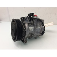 2006 2007 2008 2009 2010 2011 Audi A6 3.2 A/C AC Air Conditioner Compressor