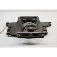 2006 Audi A6 Transmission Support Bracket 4F0399263M