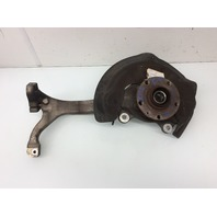 2005 2006 2007 - 2009 2010 2011 Audi A6 Right Front Spindle Knuckle 4F0407254E
