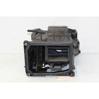 2007 2008 2009 2010 2011 Audi A6 R8 S6 Heater Blower Motor 4F0820020A