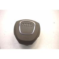 Audi A6 S6 Driver Steering Wheel Air Bag 4F0880201AS