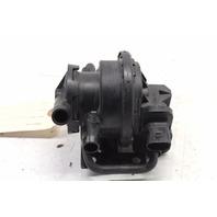2008 Audi S6 C6 Leak Detection Pump LDP 4F0906271B
