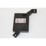 2007 2008 2009 2010 2011 Audi S6 A6 Anti-Theft Keyless Control Module 4F0910335