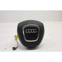 2007 2008 2009 2010 Audi Q7 Driver Steering Wheel Airbag Air Bag 4L0880201J