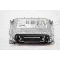 2005 2006 2007 2008 2009 Audi A4 Xenon HID Headlight Control Ballast 4L0907391