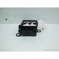 01 02 03 04 Audi A6 Allroad Air Suspension Valve Block Unit 4Z7616013