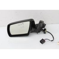 2001 2002 2003 2004 2005 Audi Allroad Left Driver Door Mirror 4Z7858531D
